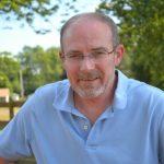 Pastor Michael J Frazier